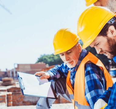 Como garantir a qualidade do ar na Construção Civil