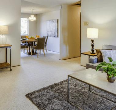 Importância da qualidade do ar em ambientes internos