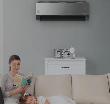 Normas técnicas de renovação de ar