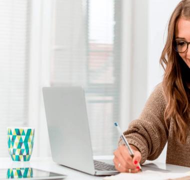 Importância do conforto térmico no ambiente de trabalho