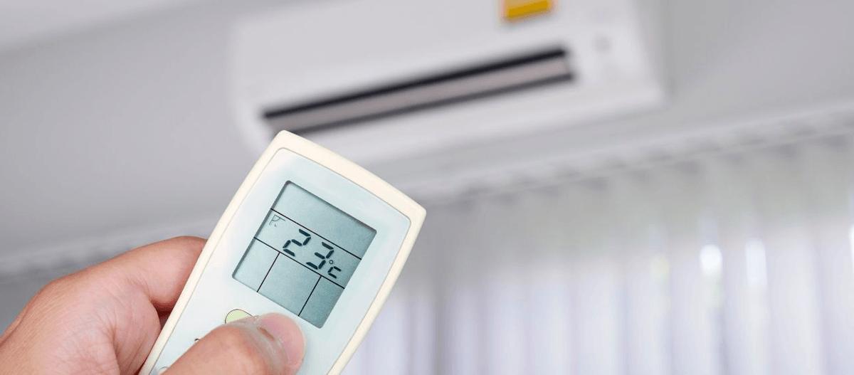 Como encontrar a temperatura ideal?