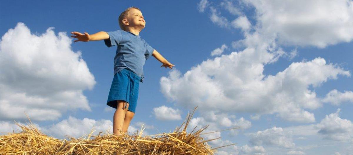 Como a qualidade do ar influencia na saúde humana