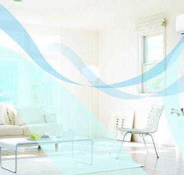 Cuidados com a qualidade do ar no verão