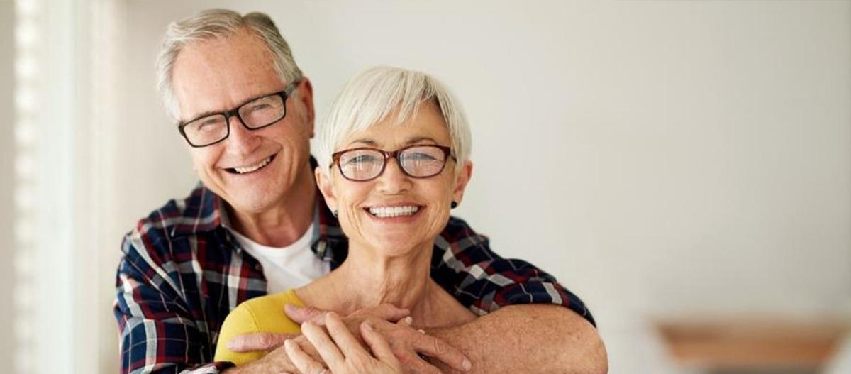 Dê atenção redobrada à saúde do idoso