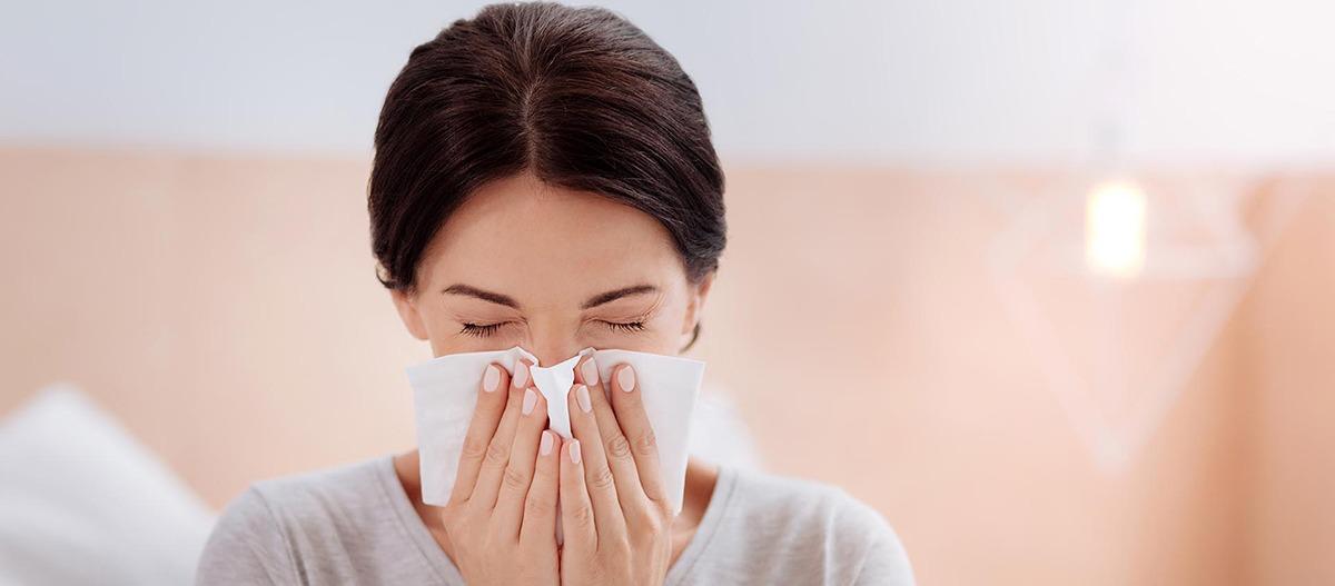 Riscos do mau uso do ar condicionado