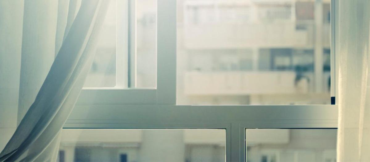 O que você precisa saber sobre ventilação