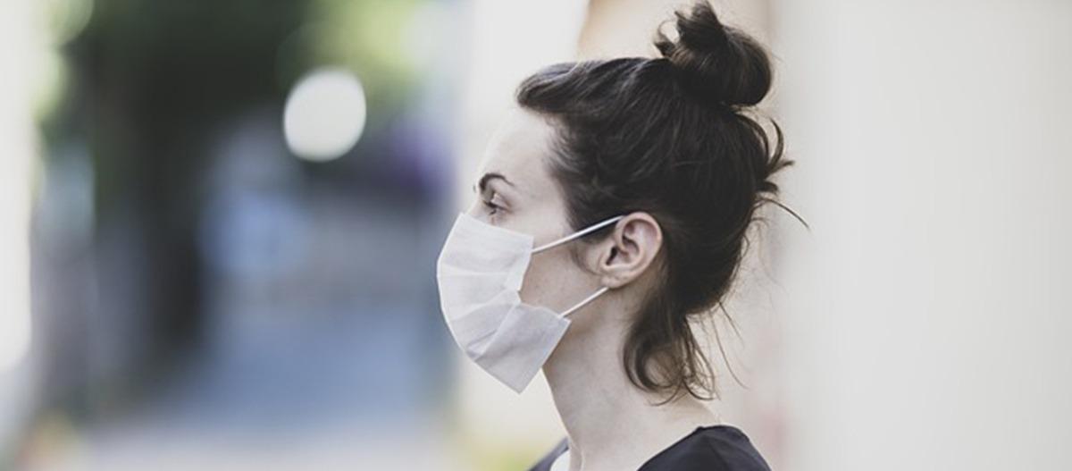 Importância da ventilação de ambientes internos no combate ao Coronavírus