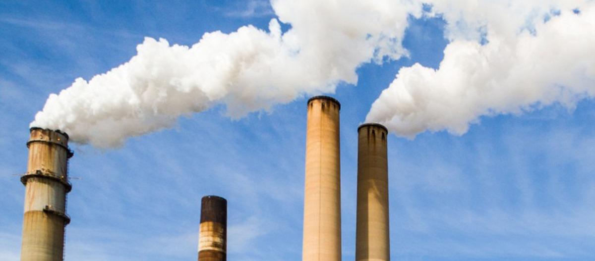 Como garantir a qualidade do ar pós-pandemia?