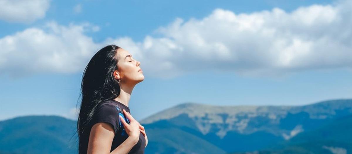 Por que a qualidade do ar é importante?