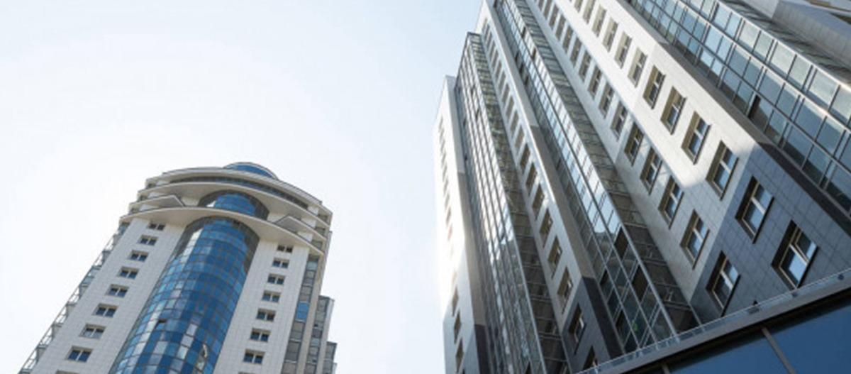 Qualidade do ar e a Síndrome do edifício doente