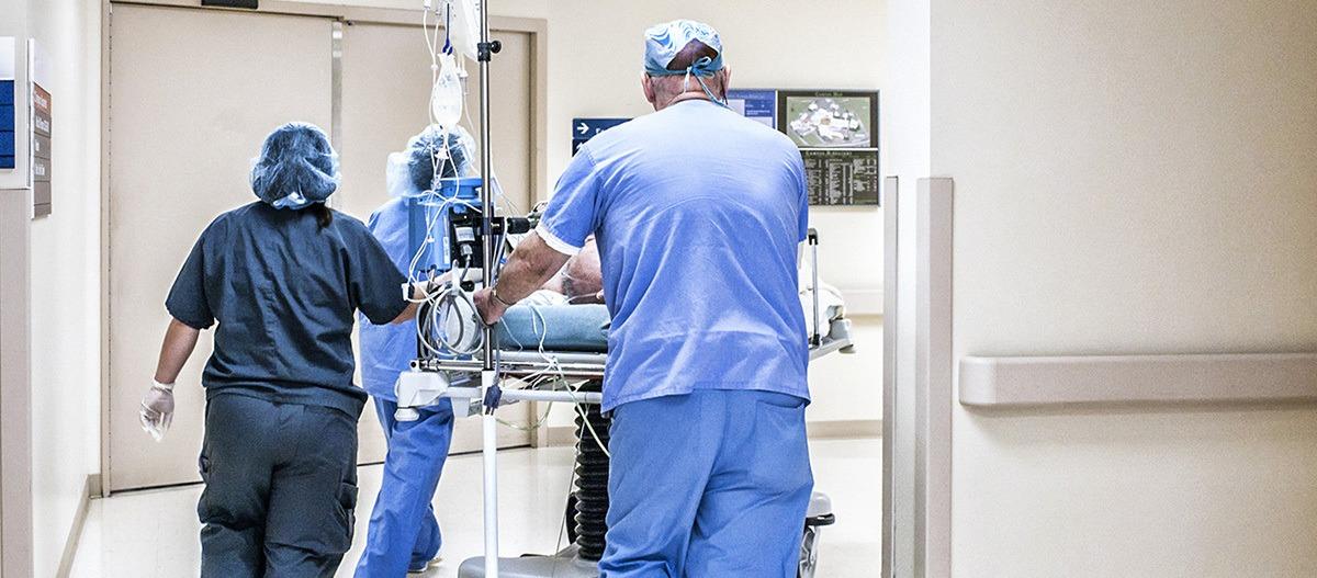 Como manter clínicas e consultórios seguros durante a pandemia?