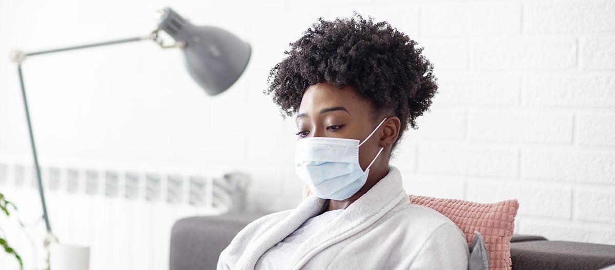 A importância da informação sobre qualidade do ar