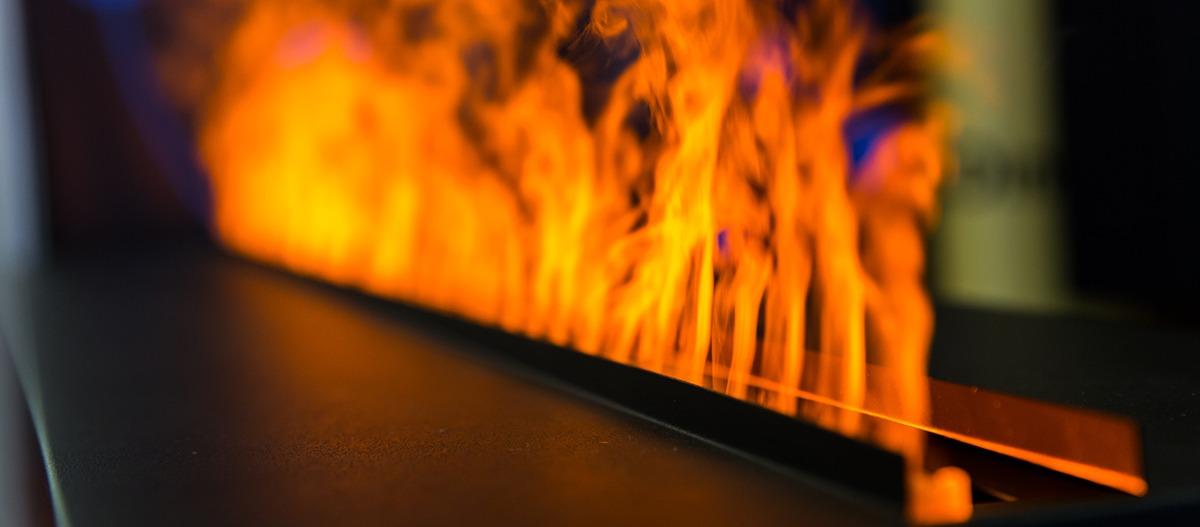 Perigos do aquecedor a gas