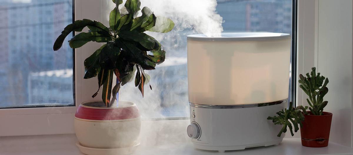 Métodos para purificar o ar